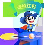 茂县网站建设